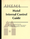 Hotel Internal Control Guide