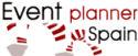 Event Planner Spain