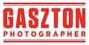 Gaszton - Hotel & Resort Photographer