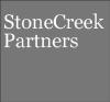 StoneCreek Partners LLC