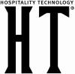 Hospitality Technology: Technology Resource for Restaurant/Lodging Executives