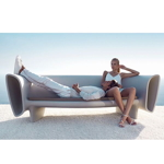 Luxury Outdoor Patio Furniture Sets, Umbrellas, Patio Chairs & Tables