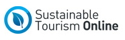 Sustainable Tourism Online