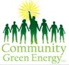 Community Green Energy