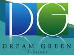 Dream Green Services LLC