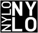 NYLO Corporate