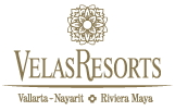 Grand Velas Meetings Mexico
