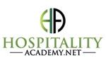 Hospitality Academy