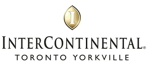 InterContinental Toronto Yorkville
