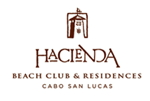 Hacienda Beach Club & Residences