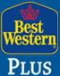 Best Western Peninsula