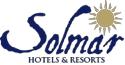 Solmar Hotels & Resorts