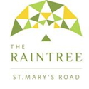 The Raintree Hotel