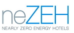 Nearly Zero Energy Hotels