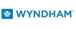 Wyndham Surabaya