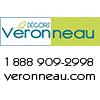 Decors Veronneau