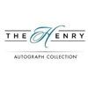The Henry, Autograph Collection