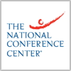 The National Conference Center