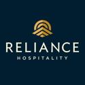 Reliance Hospitality