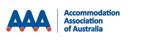 Accommodation Association of Australia
