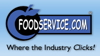 Foodservice.com: An Online Community for the Foodservice Industry