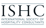 The International Society of Hospitality Consultants, ISHC